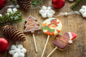 Christmas party ideas for kids and adults