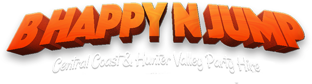 B Happy N Jump
